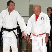 Judo Varie 2010/2011 5