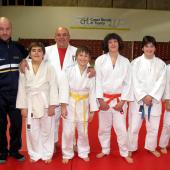 Judo Varie 2010/2011 7