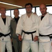 Judo Varie 2011/2012 8