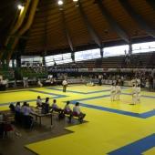 Stage Nazionale e Campionato Italiano Ju-Jitsu FIJLKAM 2008 2