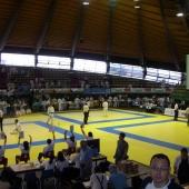 Stage Nazionale e Campionato Italiano Ju-Jitsu FIJLKAM 2008 4