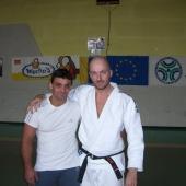 Judo Varie 2008/2009 3