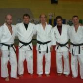 Judo Varie 2008/2009 4
