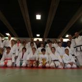 Judo Varie 2008/2009 5