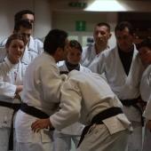 Judo Varie 2008/2009 10