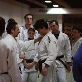 Judo Varie 2008/2009 11