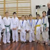 Judo Varie 2008/2009 15