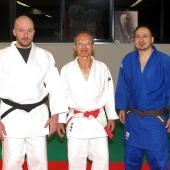 Judo Varie 2011/2012 7