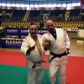 1° Stage Nazionale Ju-Jitsu FIJLKAM 2015 e Italian Open 002