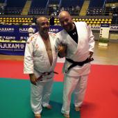 1° Stage Nazionale Ju-Jitsu FIJLKAM 2015 e Italian Open 003