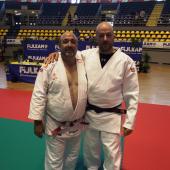 1° Stage Nazionale Ju-Jitsu FIJLKAM 2015 e Italian Open 004