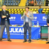 1° Stage Nazionale Ju-Jitsu FIJLKAM 2015 e Italian Open 005