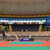 1° Stage Nazionale Ju-Jitsu FIJLKAM 2015 e Italian Open 007