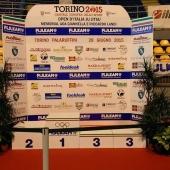 1° Stage Nazionale Ju-Jitsu FIJLKAM 2015 e Italian Open 008