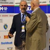 1° Stage Nazionale Ju-Jitsu FIJLKAM 2015 e Italian Open 010
