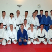 Varie 2007/2008 1