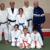 Varie 2007/2008 11