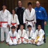 Varie 2007/2008 13