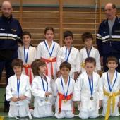Varie 2007/2008 14