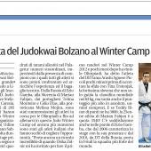 Winter Camp 2016 - 7