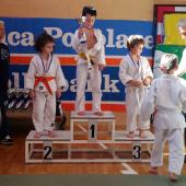 27° Trofeo di Judo ACRAS Don Job 1