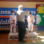 27° Trofeo di Judo ACRAS Don Job 6