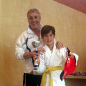 27° Trofeo di Judo ACRAS Don Job 19