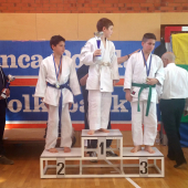 27° Trofeo di Judo ACRAS Don Job 20