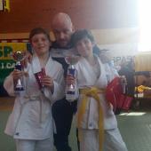 27° Trofeo di Judo ACRAS Don Job 22