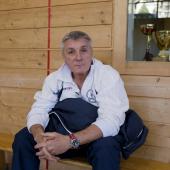 Fabio Dainese 2017-45
