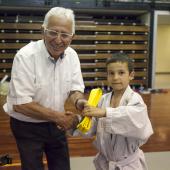 Fabio Dainese 2-181