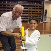 Fabio Dainese 2-195