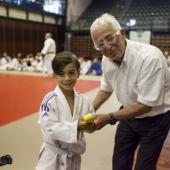 Fabio Dainese 2-225