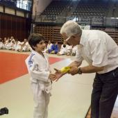 Fabio Dainese 2-234