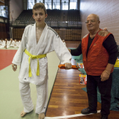 Fabio Dainese 2-248