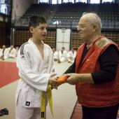 Fabio Dainese 2-251