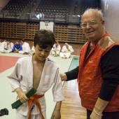Fabio Dainese 2-288