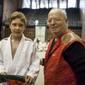Fabio Dainese 2-312