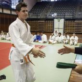 Fabio Dainese 2-313