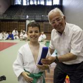 Fabio Dainese 2-335