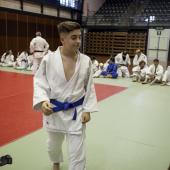 Fabio Dainese 2-347