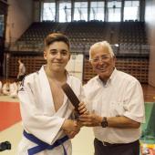 Fabio Dainese 2-349