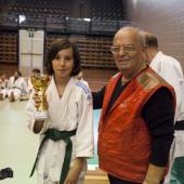 Fabio Dainese 2-373