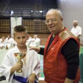 Fabio Dainese 2-377