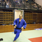 Fabio Dainese 2-390