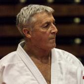 Fabio Dainese 2-454