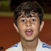 Fabio Dainese 2-461