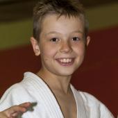 Fabio Dainese 2-465