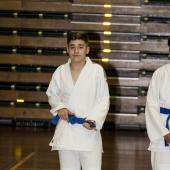 Fabio Dainese 2-487