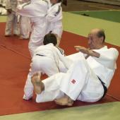 Fabio Dainese 2-593